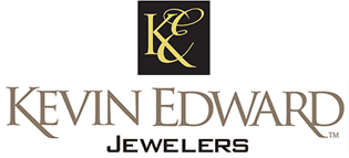 Kevin Edward Jewelers
